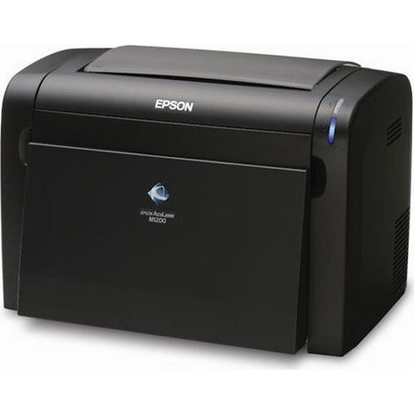 Epson AcuLase M1200