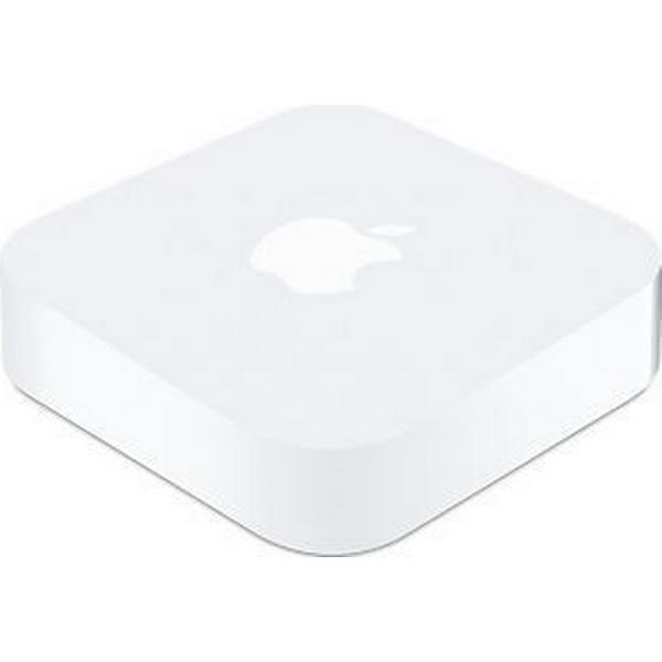 Apple Airport Express V3