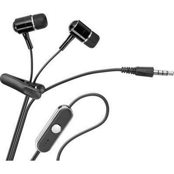 iphone hörlurar pricerunner