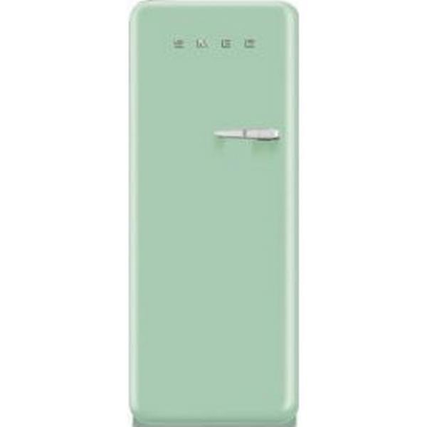 Smeg FAB28LV1 Grøn