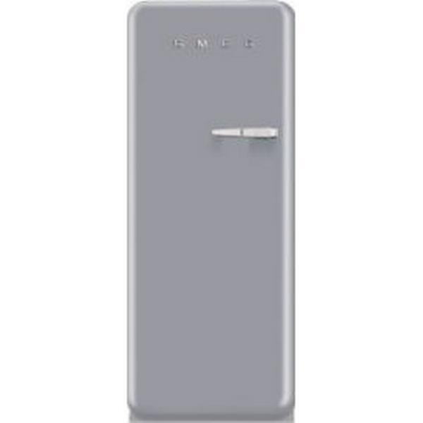 Smeg FAB28LX1 Sølv