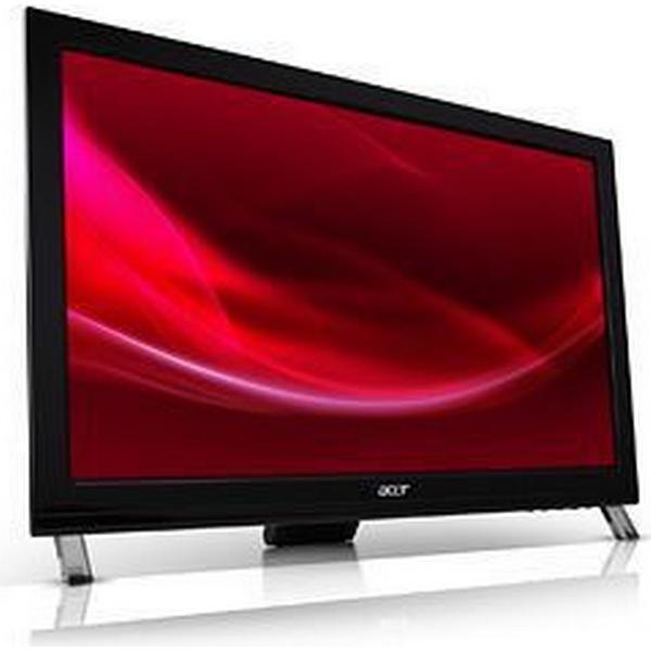 """Acer T232HLbmidz 23"""""""