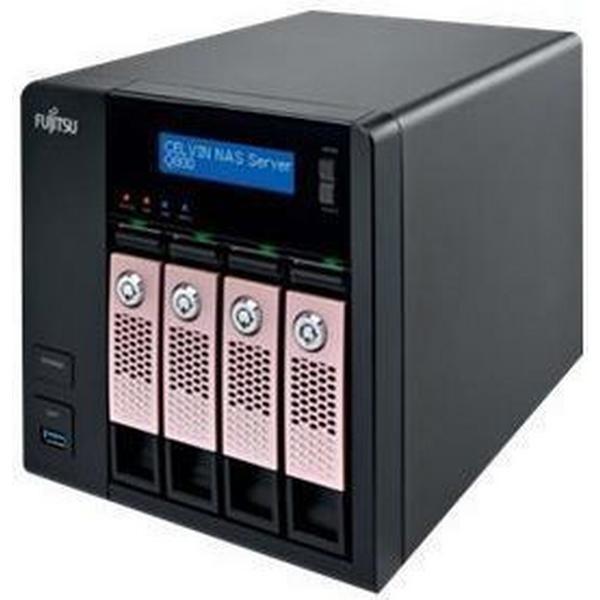 Fujitsu Celvin Q802 8TB