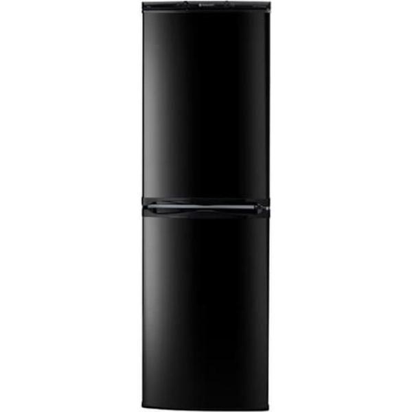 Hotpoint FFAA52K Black
