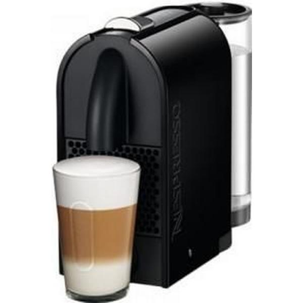 DeLonghi Pulse EN 110