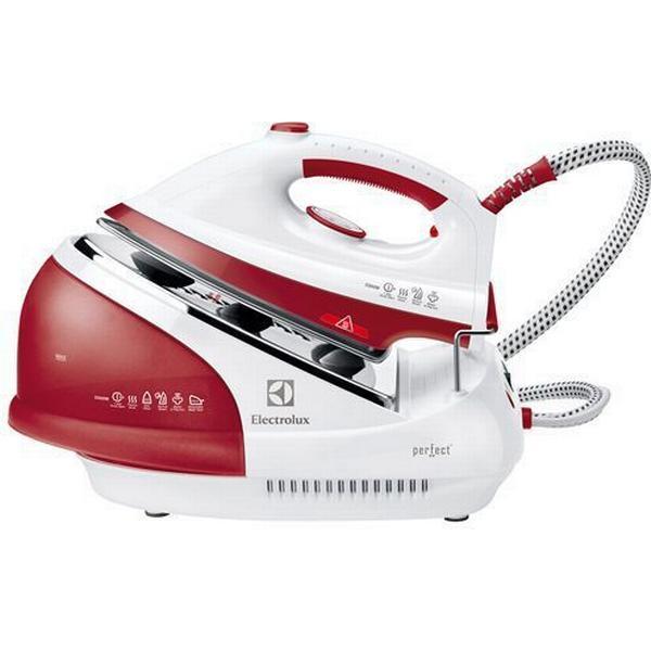 Electrolux EDBS2300