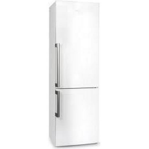 Gram KF 3295-90 Hvid