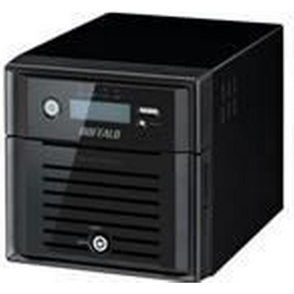 Buffalo TeraStation 5200 4TB