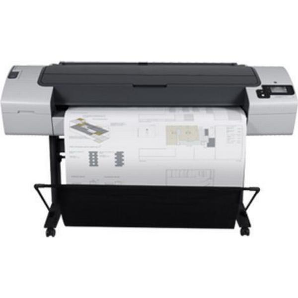 HP Designjet T790ps 44-in