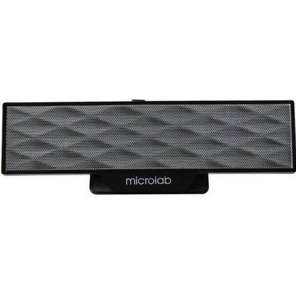 Microlab B51