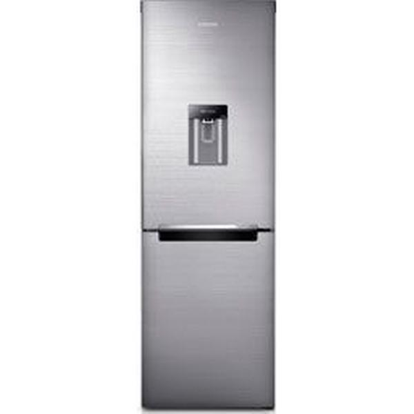 Samsung RB29FWRNDSS Stainless Steel