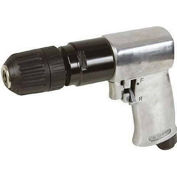 Silverline Air Drill Reversible (793759)