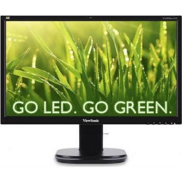 """Viewsonic VG2437mc-LED 23.6"""""""