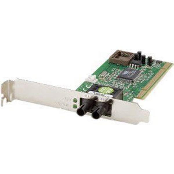 LevelOne FNC-0103FX / PCI (FNC-0103FX)