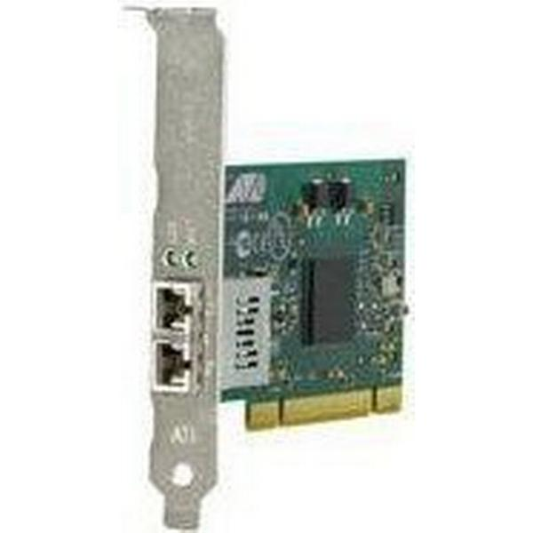 Allied Telesyn Network Adapter (AT-2916SX/LC-001)