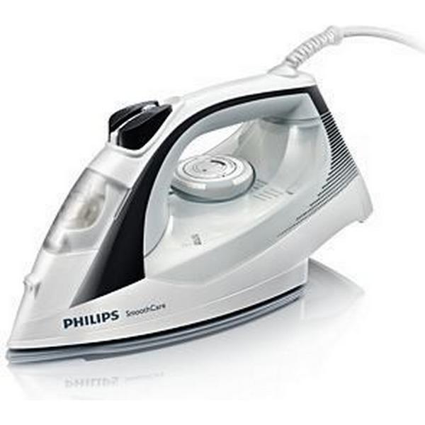 Philips GC3570