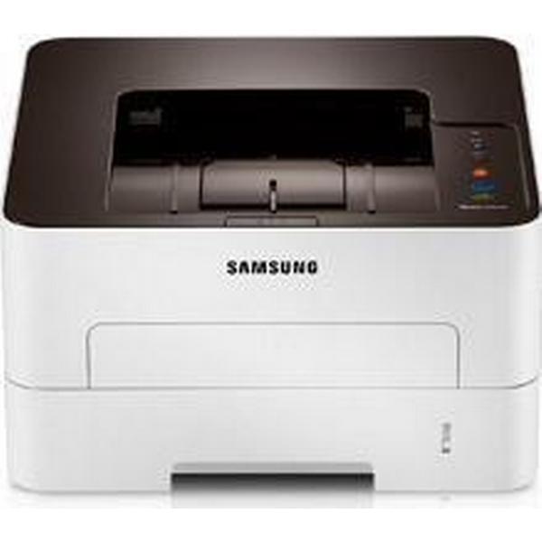 Samsung M2825ND