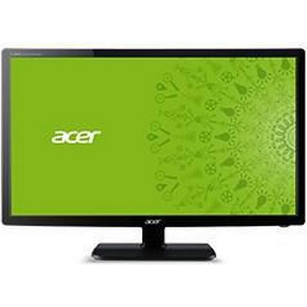 """Acer V226HQLAbd 21.5"""""""
