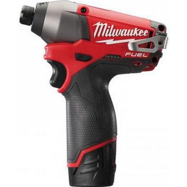 Milwaukee M12 CID-0