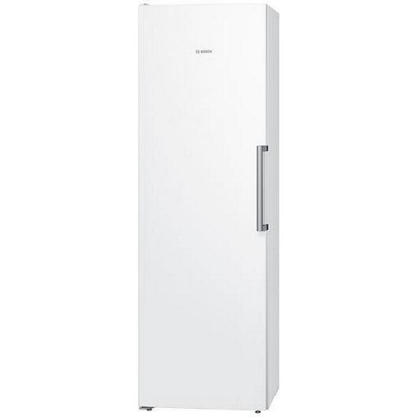 Bosch KSV36NW33 Hvid