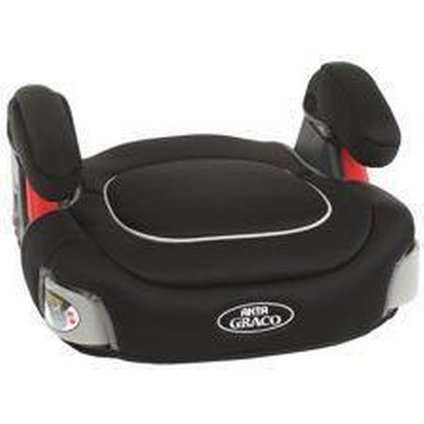 Graco Booster Deluxe