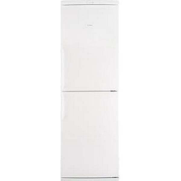 Cylinda KFZ 1185-1 A+ Vit