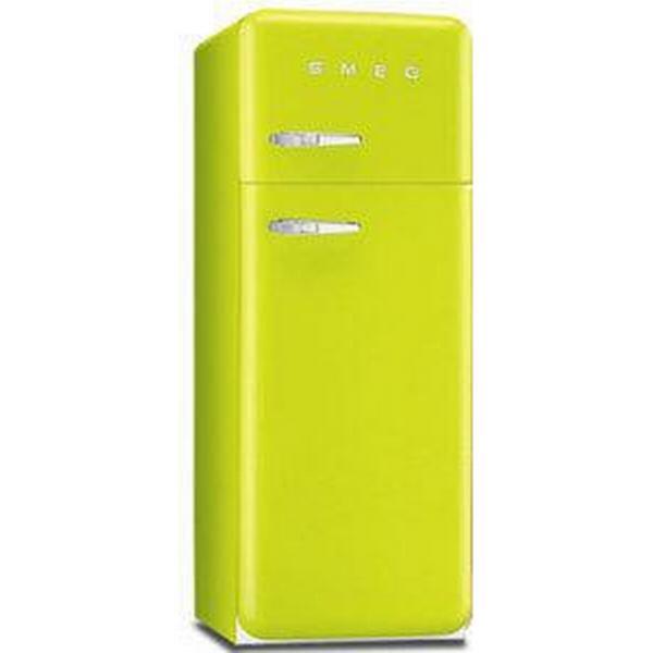Smeg FAB30RVE1 Grön