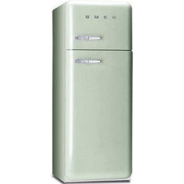 Smeg FAB30RV1 Grön