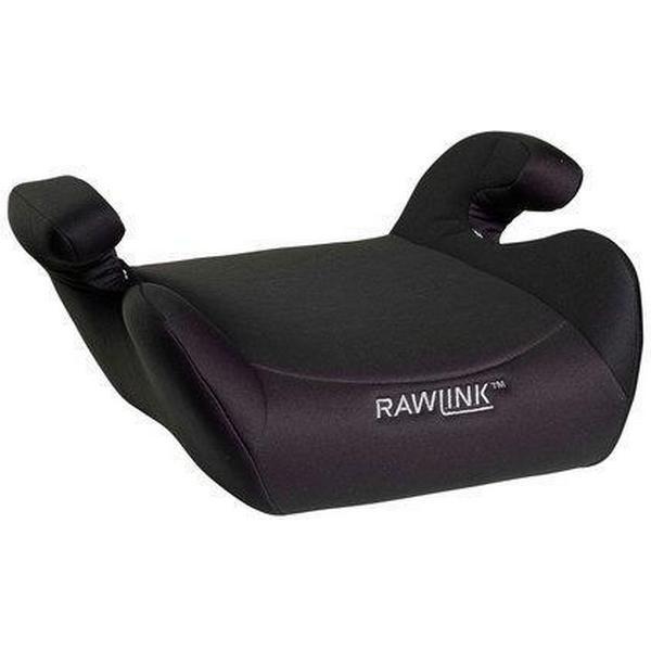 RawLink Selepude