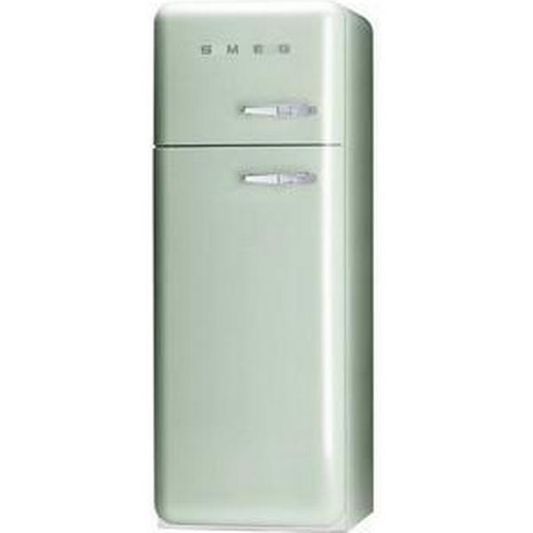 Smeg FAB30LV1 Grön