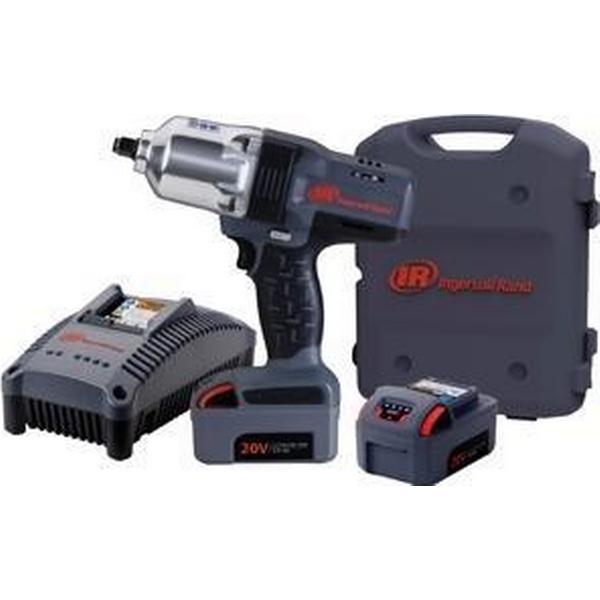 Ingersoll Rand W7150-K2