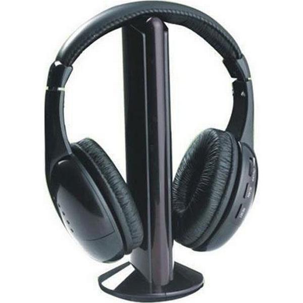 Panther Panther Liberty Wireless Headphones