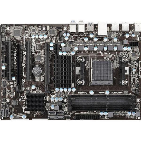 ASROCK 970M PRO3 AMD SATA RAID DRIVERS (2019)