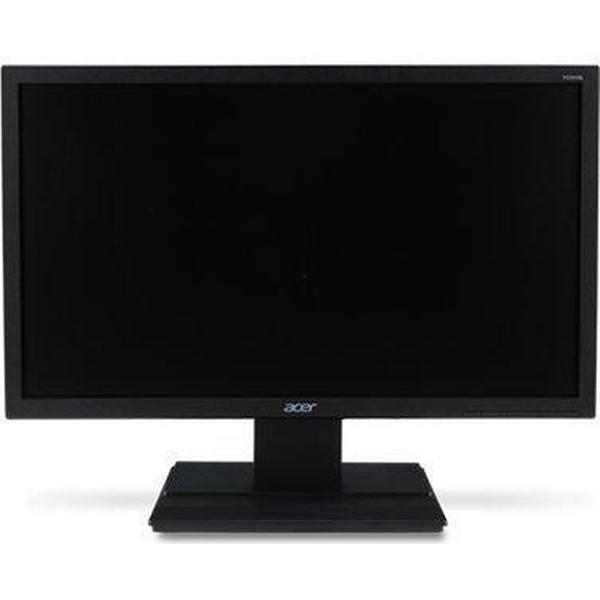 """Acer V246HLbd 24"""""""