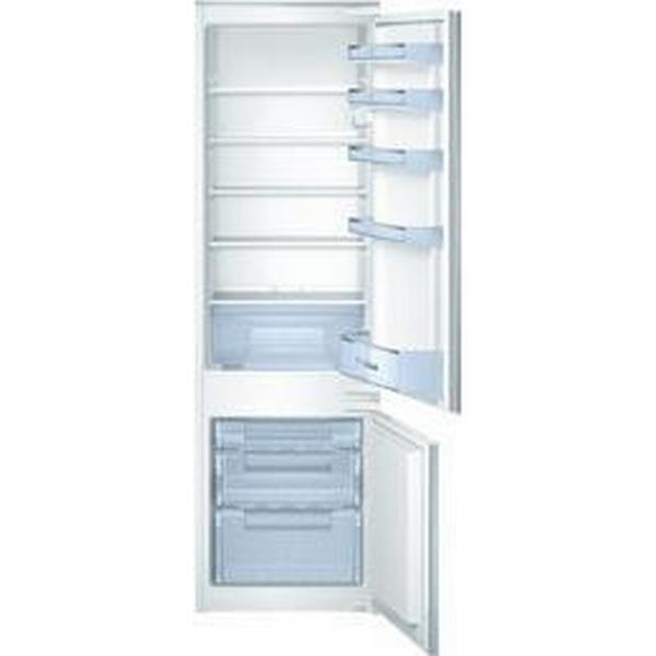 Bosch KIV38X22GB Integrated