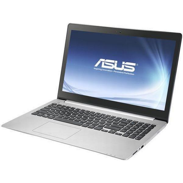 "ASUS VivoBook S551LB-CJ076H (S551LB-CJ076H) 15.6"""