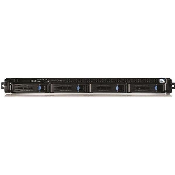 Lenovo TotalStorage px4-300r