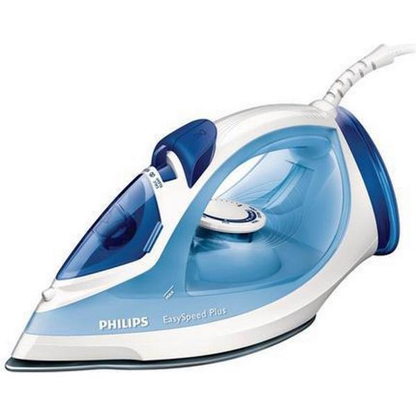 Philips EasySpeed GC2040/20