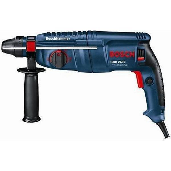 Bosch GBH 2400 Professional