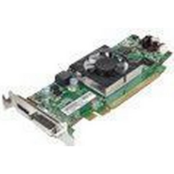 Lenovo Radeon HD 7450 (0B47389)