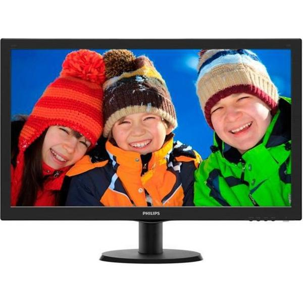 Philips 273V5LHSB 27""