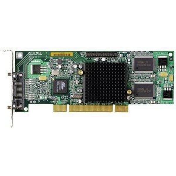 Maxtor G550 Low Profile PCI (G55MDDAP32DSF)