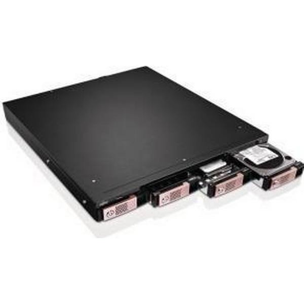 Fujitsu Celvin QR802 12TB