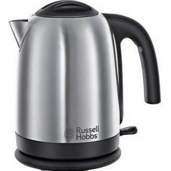 russell hobbs cambridge compare prices pricerunner uk. Black Bedroom Furniture Sets. Home Design Ideas