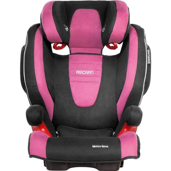 Recaro Car Seat Compare Brokeasshome Com