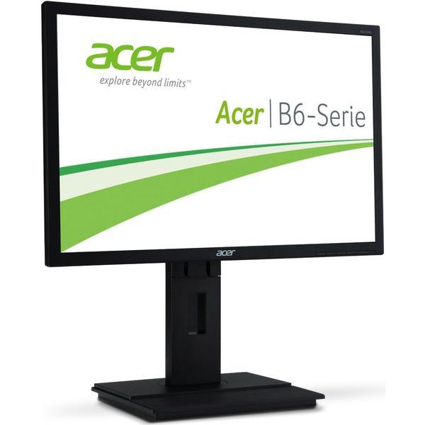 "Acer B226WLymdr 22"""