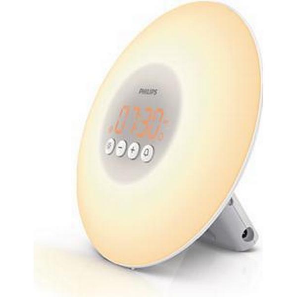 Philips Wake Up Light HF3500