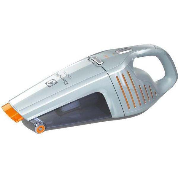 Electrolux Rapido ZB5106