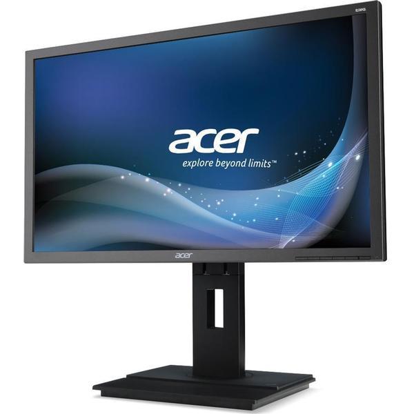 "Acer B226HQL 21.5"""