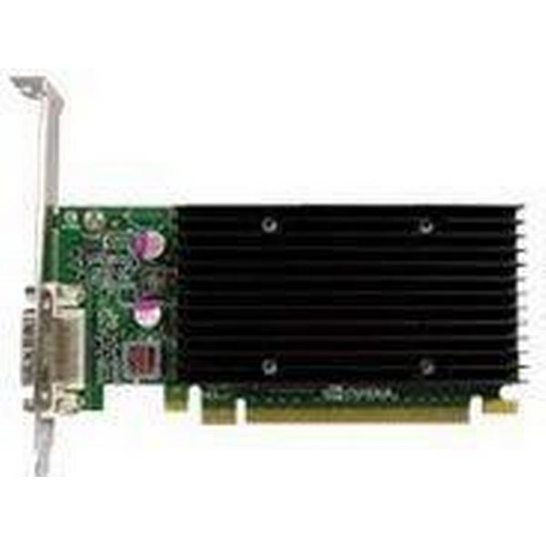 Dell Quadro NVS 300 (320-2347)